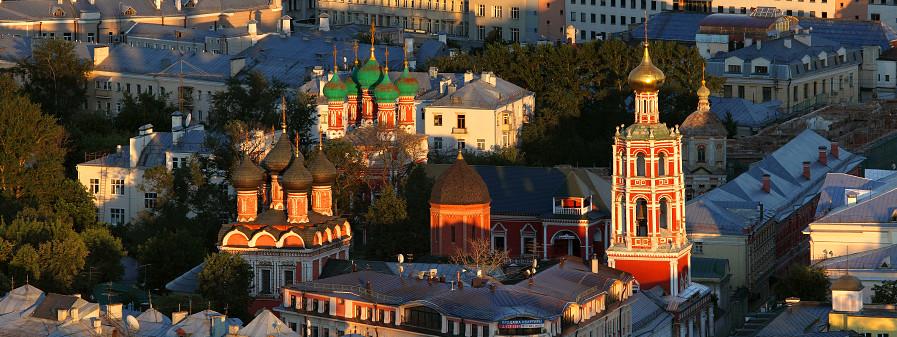 высокок-петровский монастырь